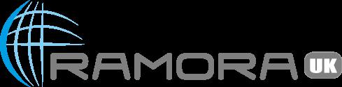 Ramora